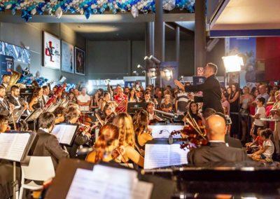 concierto-musica-clasica-en-evento-20-aniversario-kinepolis