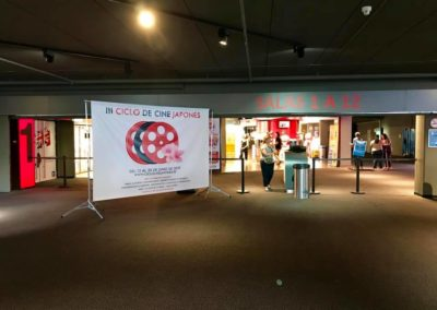 salas-cine-kinepolis-evento-III-ciclo-cine-japones