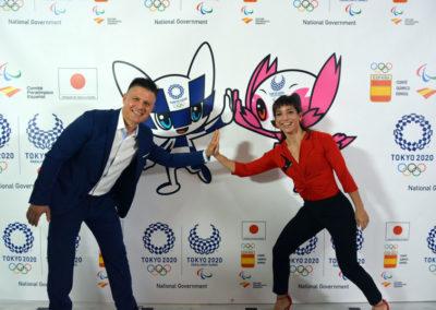 proyectos-evento-recepcion-tokyo-2020-10