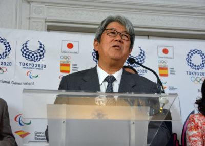 proyectos-evento-recepcion-tokyo-2020