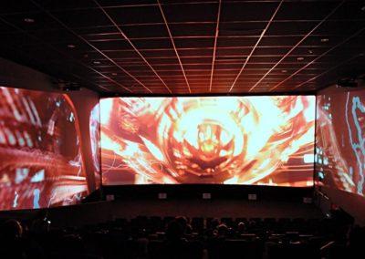 pantalla-nueva-sala-screen-x-kinepolis