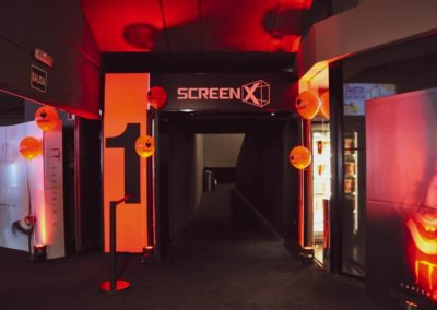 entrada-nueva-sala-screen-x-kinepolis