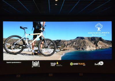 anuncio-cine-turismo-almeria-en-preestreno-terminator-kinepolis