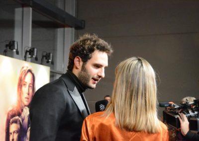 entrevista-atresmedia-eduardo-rosa-premiere-legado-en-los-huesos-kinepolis