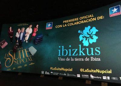la-suite-nupcial-premiere-en-cines-kinepolis
